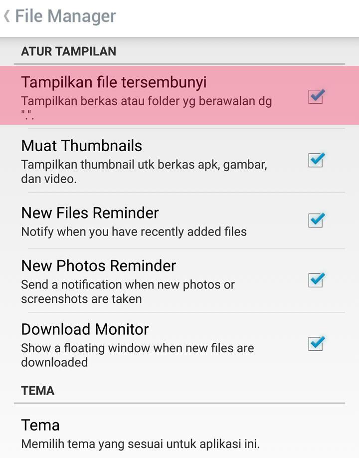 Begini nih cara melihat status Whatsapp teman kita tanpa ketahuan