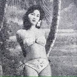 Feet Christine Sinclair naked (12 foto) Porno, iCloud, underwear
