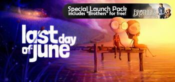 RedLine PC Games - Affordable, Fast Update & Great After Sales Service