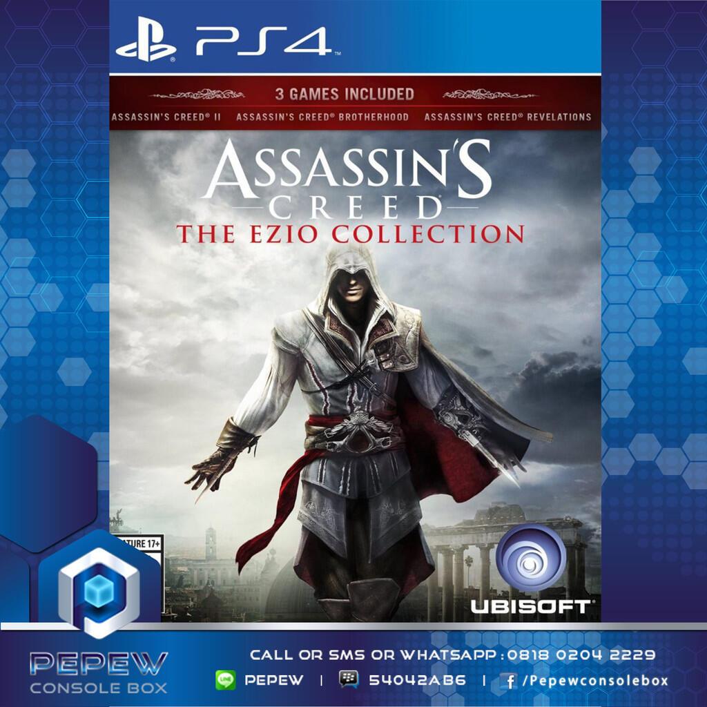Jual Jasa Rental Blu Ray Ps4 Bandung Kaskus Kaset Game Middle Earth Shadow Of Mordor Goty Reg 2