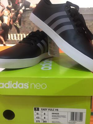 adidas neo easy vulc kaskus