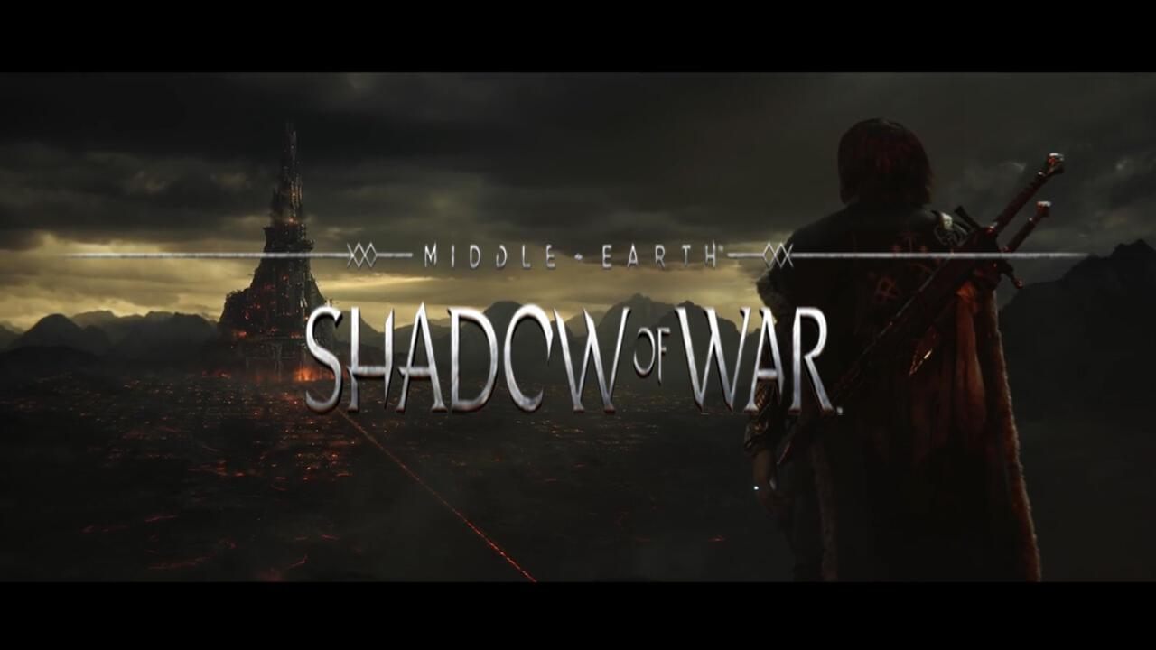 gratis 🤜 Nonton Shadow Of Mordor | coloncleansefitness
