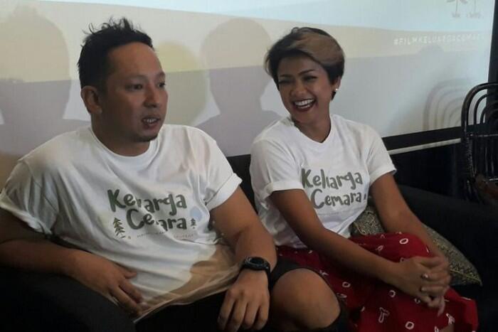 Gak Cuma Pengabdi Setan, Ini 5 Film Indonesia Remake yang Bisa Ente Tonton