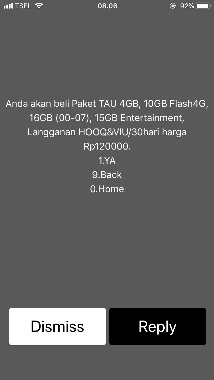 Pengguna Internet Telkomsel Flash Rebuild Part 5 Page 139 Kartu Perdana Simpati 11gb Community