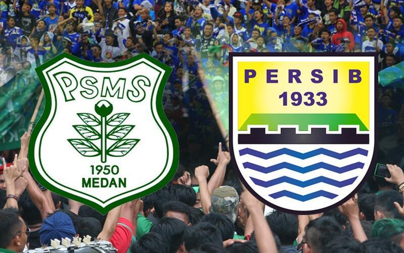 5 Derby Unik yang Cuma Ada Dalam Sepakbola Indonesia
