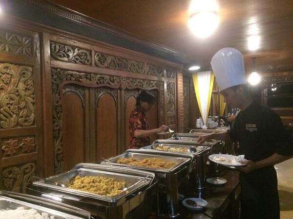 [PENGALAMAN] Seru-seruan di Semarang Bareng Sahabat KAI 2017