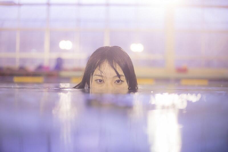 10 Fakta Kyonyu Wanita Berdada Besar Menurut Survey Masyarakat Jepang