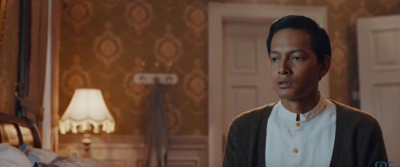 Bocoran Film 'Ayat Ayat Cinta 2', Tatjana & Chelsea-nya