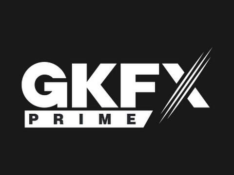 Gkfx Bonus