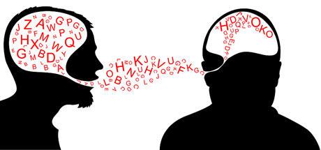 Apa Manfaat Belajar Pengembangan Kepribadian ?