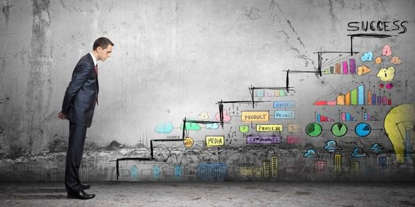Cara Menjadi Orang Sukses dalam 7 Langkah Sederhana   KASKUS