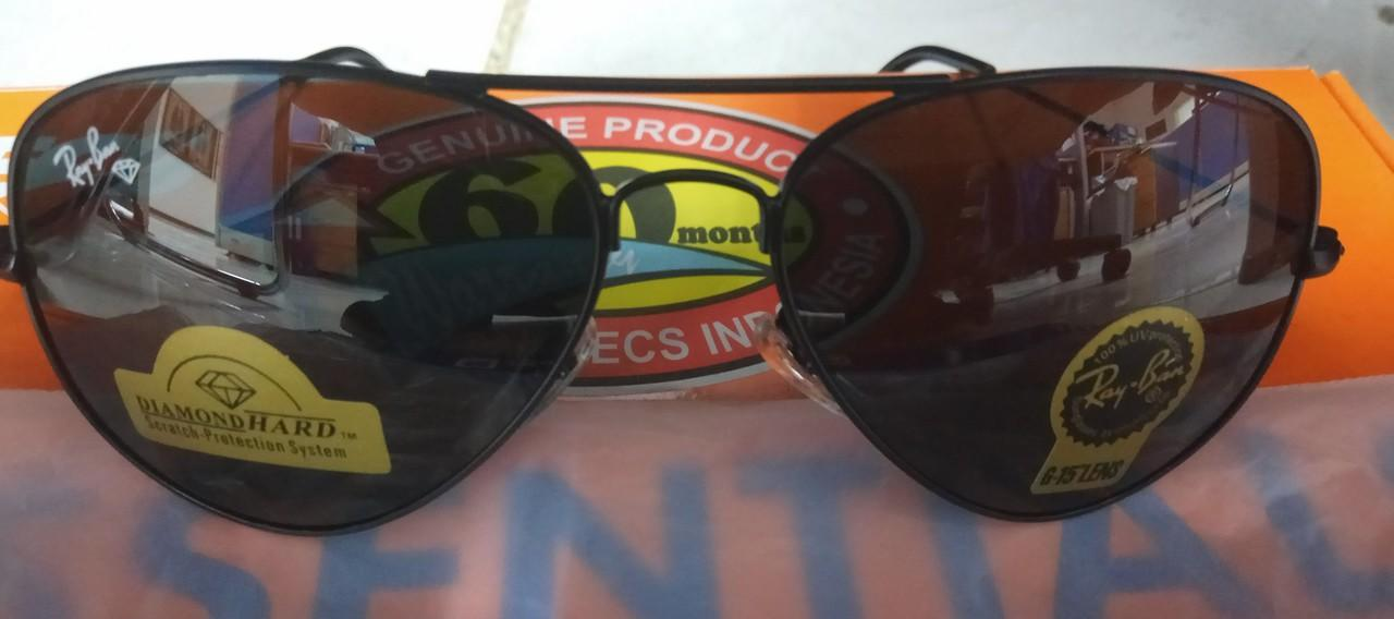 ☀☀ RAYBAN Enthusiast - Never Hide ☀☀ - Page 265  d83e9b9546