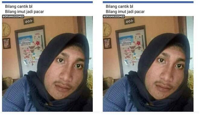 "▓▓▓▓▓▓▓▓▓▓▓▓▓▓▓""Emak Zaman Now"" ▓▓▓▓▓▓▓▓▓▓▓▓▓▓▓▓▓▓▓"