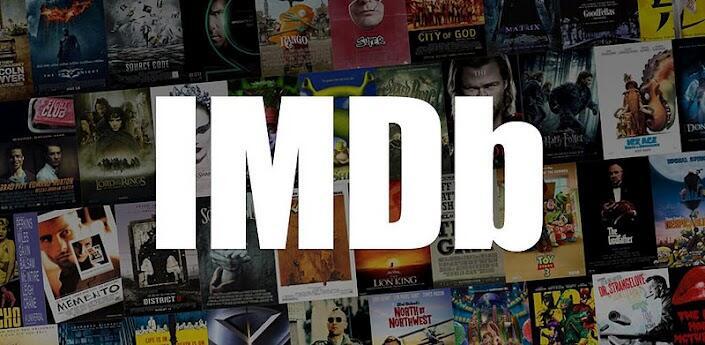 Top 10 Film Dengan Rating Tertinggi di IMDb