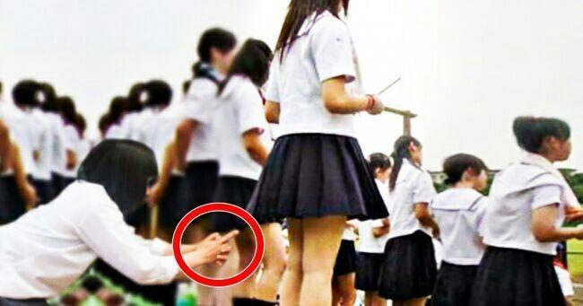 Potret Kehidupan Orang Jepang Dan Kesulitan Yang Mereka Hadapi