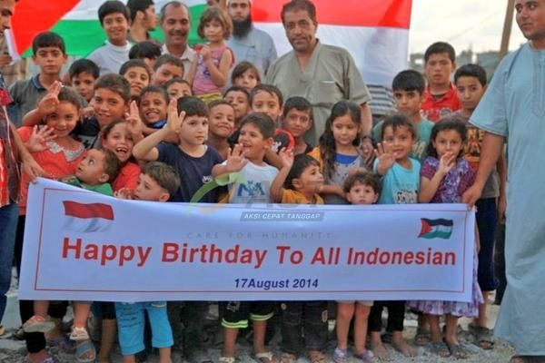 5 hal unik dari Indonesia yang viral di dunia | nomor 5 Indonesia Banget