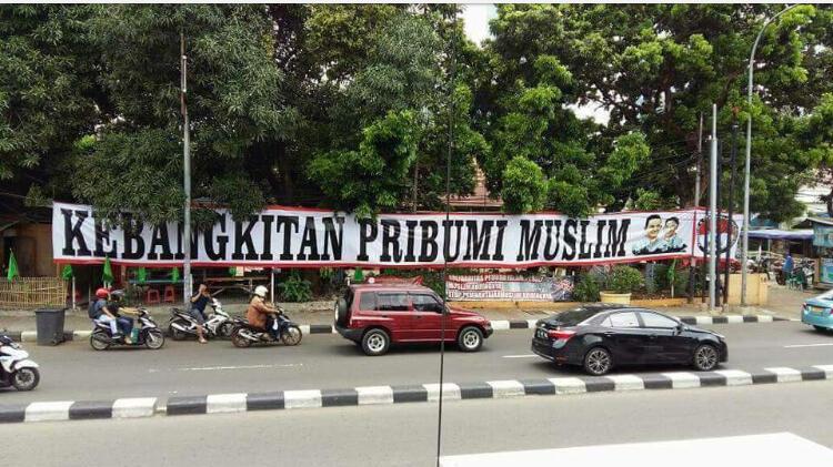 Sandiaga Uno : Saya Berharap Banyak Investor Tiongkok ke Jakarta