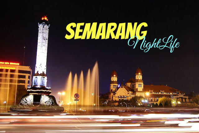 NEW INFO PP/SPA/SALON/PIJAT++ DI SEMARANG - Part 1