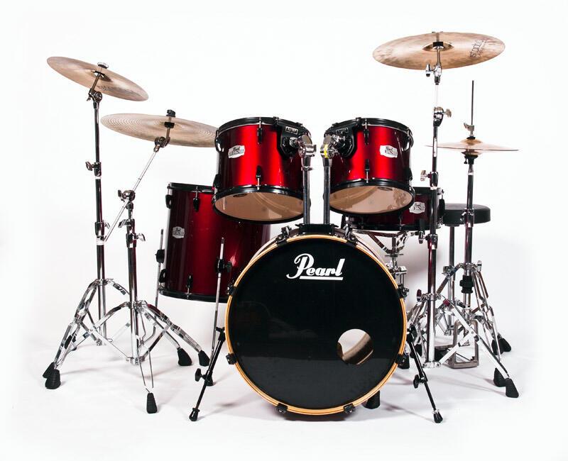 Contoh Alat Musik Ritmis Tradisional Dan Modern Kaskus