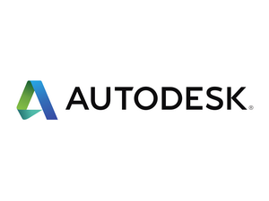 Autodesk 2015-2016 (3dsmax,Autocad,Maya,Civil,MAP, Electrical,Revit,Inventor,dll)