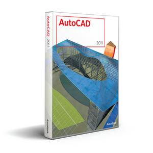 DVD Autodesk 2011-2012 (Autocad,3dsmax,MEP,Electrical,Inventor,Revit, Plant3D,dll)