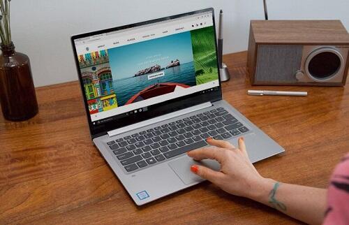 Laptop Kayak Apa Sih Yang Cocok Buat Pelajar/Mahasiswa Baru