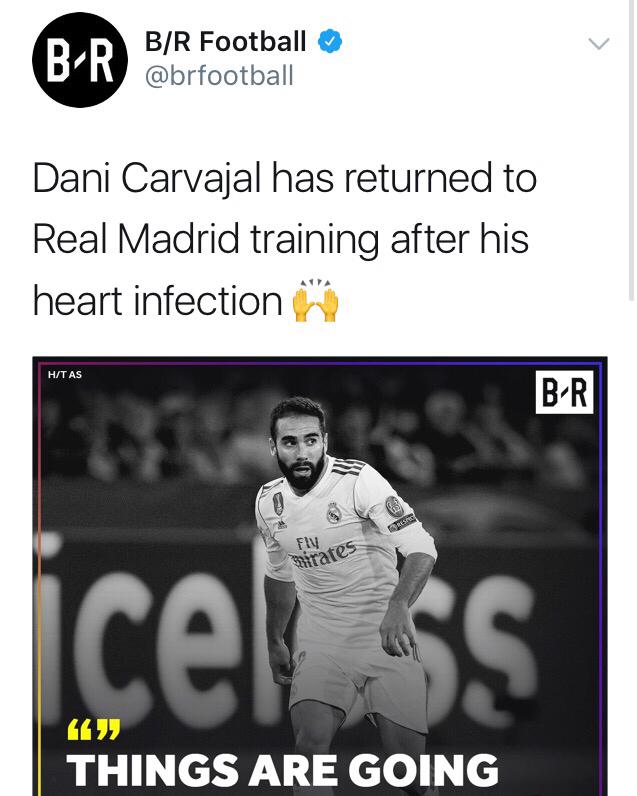 Real Madrid Kaskus 2018