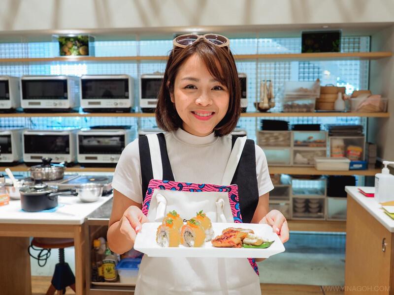 Inilah 8 Peraturan Rumah Tangga di Jepang yang Cukup Aneh dan Jarang Didengar