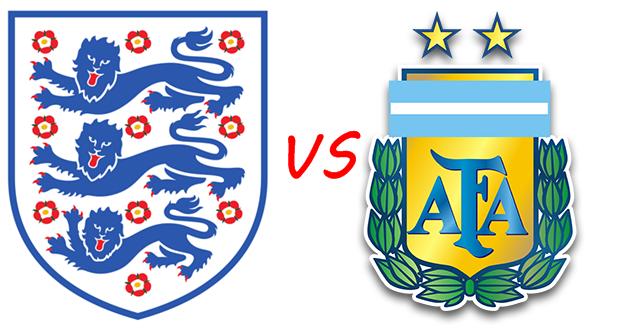 Rivalitas Inggris Vs Argentina Page 2 Kaskus