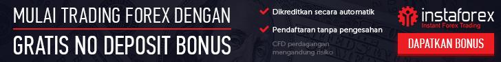 Broker forex terbaik 2020 kaskus