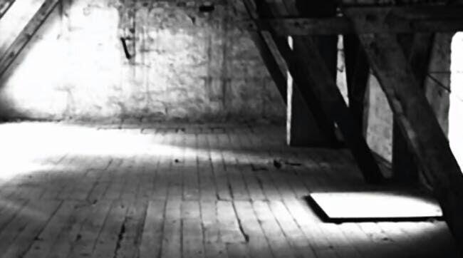 Misteri Pembantaian Hinterkaifeck