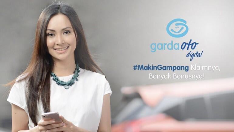 Calling KASKUS Creator & Kaskuser, Review Competition Berhadiah Xiaomi Redmi note 4