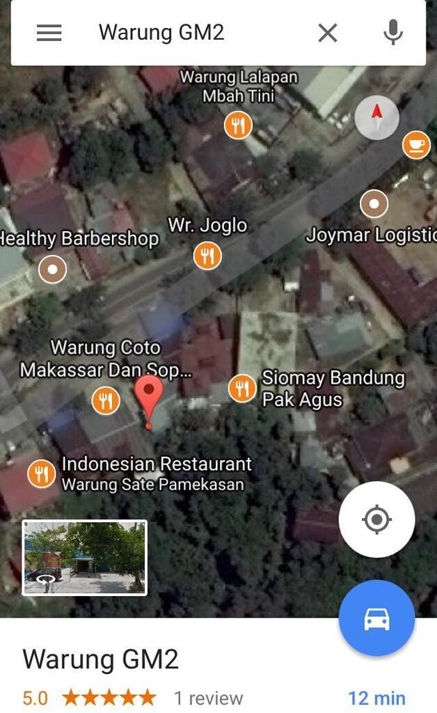 [UNDANGAN] Pemilihan RL KALIMANTAN TIMUR ( Area Balikpapan )