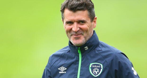 Seteru Terbaik : Roy Keane & Patrick Vieira