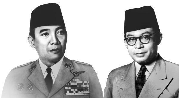 Sejarah Peci: Bukan Simbol Agama, Justru Lambang Nasionalisme