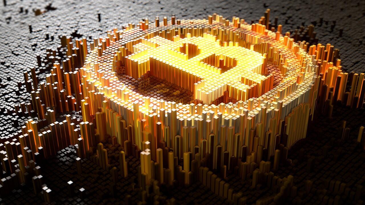 JIka Invest Bitcoin Sejak 2011, Sudah Bertumbuh 70.000x, Tapi Apa Sih Bitcoin Itu?
