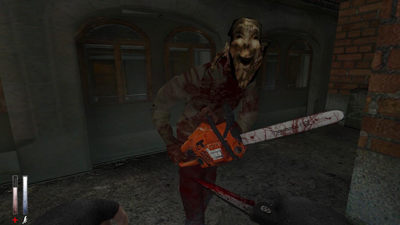 5 Game PC Horror Gratisan (Free To Play) Ini Dijamin Bisa Bikin Kamu Ketakutan