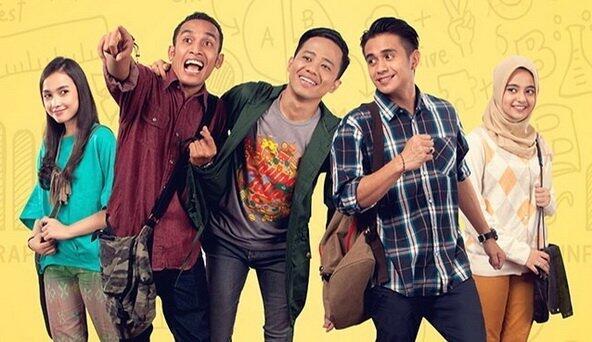 Lifestyle Anak Kuliah Jaman Now yang Berdampak!