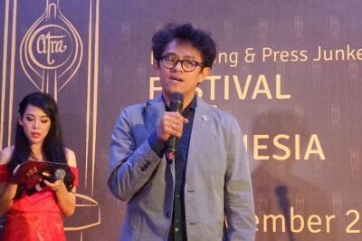 Gimana Sih Proses Penjurian Festifal Film Indonesia 2017?