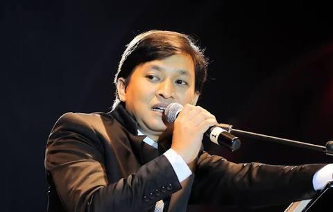 Kutipan Lirik Lagu-lagu Yovie Widianto yang Bisa Bikin Galaumu Semakin Menjadi