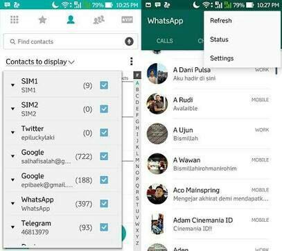 Rahasia Bisnis Online Modal Whatsapp