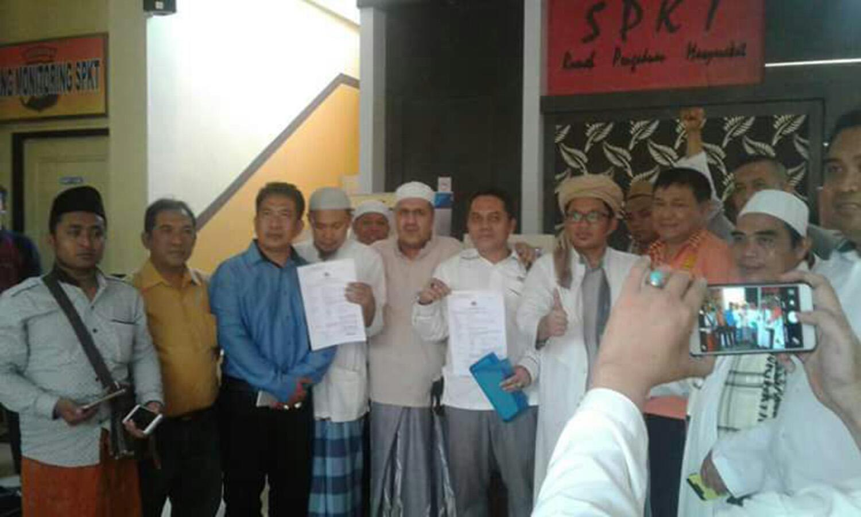 Megawati Dilaporkan ke Polda Jatim, PDIP: Ini Terkait Pilkada