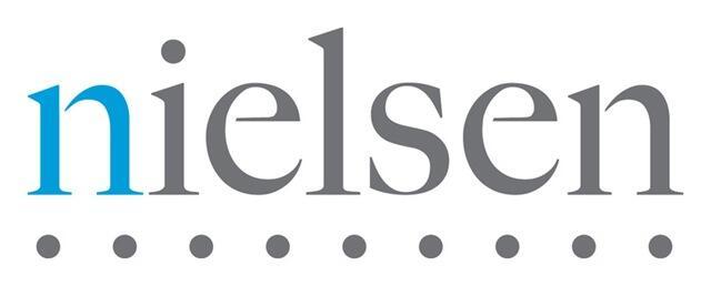 AC Nielsen dan Rating Televisi Indonesia