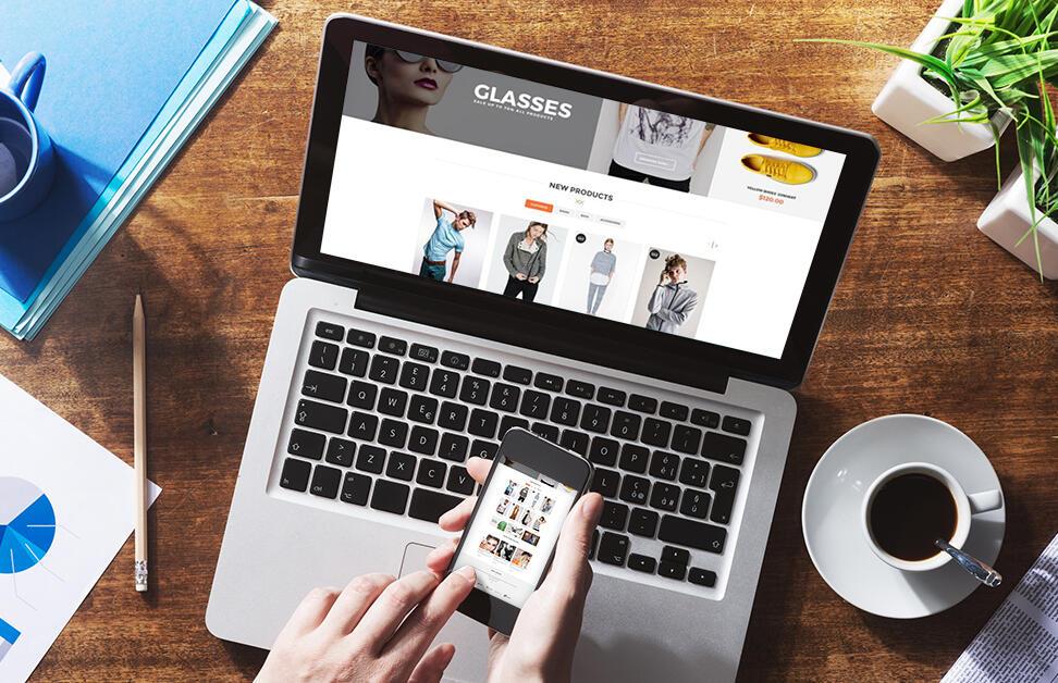 10 Tips Memulai Bisnis Online, Nomor Tiga Luar Biasa Banget