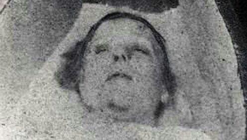 Misteri Jack the Ripper (bagian 1) : Para Korban