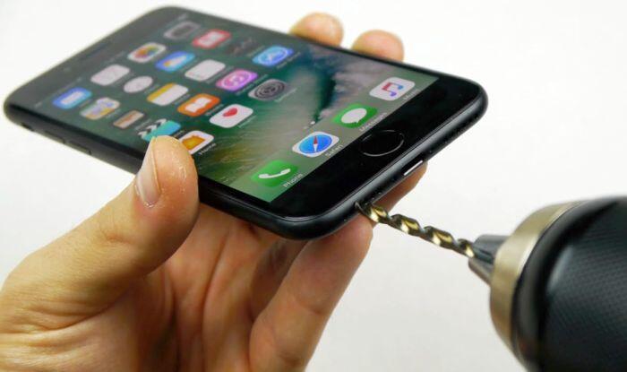 Serba-Serbi Fitur Smartphone Zaman Now Yang Patut untuk Dicoba