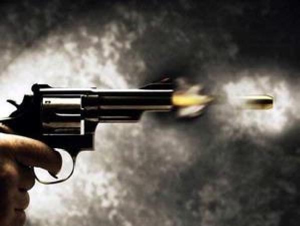 Ini Harga Senjata Api yang Digunakan Dokter Helmi untuk Habisi Istrinya