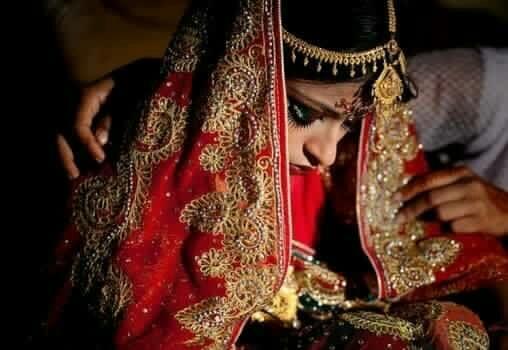 Bride Buying : Rahasia Tergelap di India