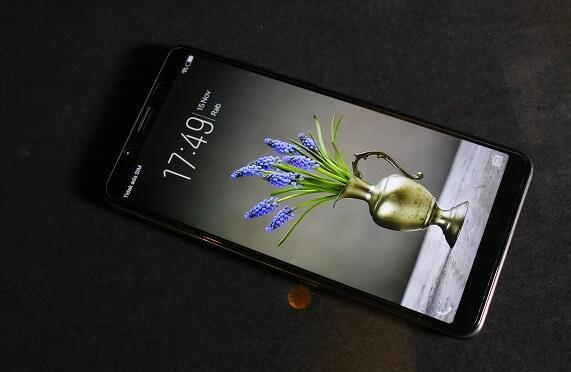 Tidak Sekedar Untuk Selfie, Vivo V7 Penuhi Kebutuhan Penggila Mobile Gaming