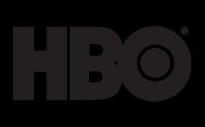 HBO Bikin Dokumenter Original Pembunuhan Terbesar di India